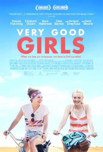 Poster-art-for-Very-Good-Girls
