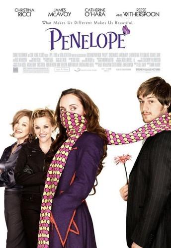penelope_ver3