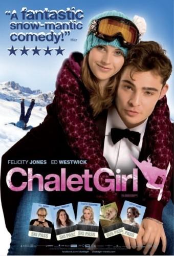 chalet_girl_ver2
