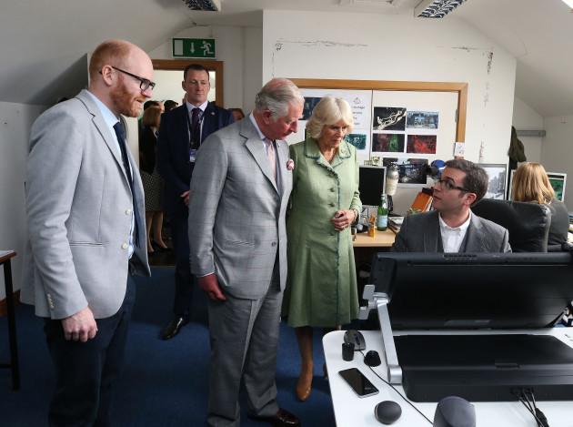 II Prince Charles visit Kilkenny 22_90511400