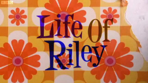 Life_of_Riley_(TV_series)