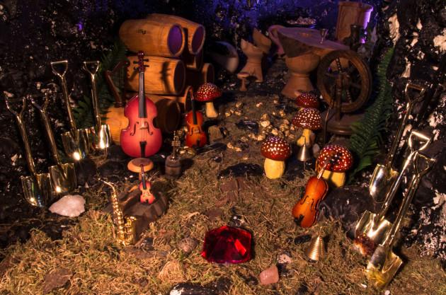 Leprechaun-and-Fairy-Cavern-19-of-54-1