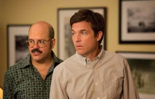 US-TELEVISION-ARRESTEDDEVELOPMENT