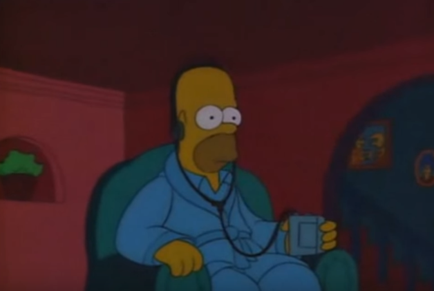homer dying2