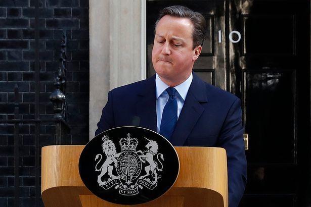 David-Cameron-EU-referendum