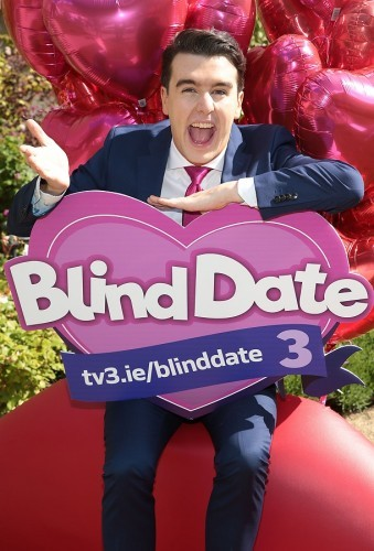 TV3 Blind Date 14