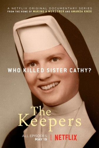the-keepers-tv-show