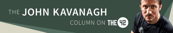 strap_johnkavanagh_column1