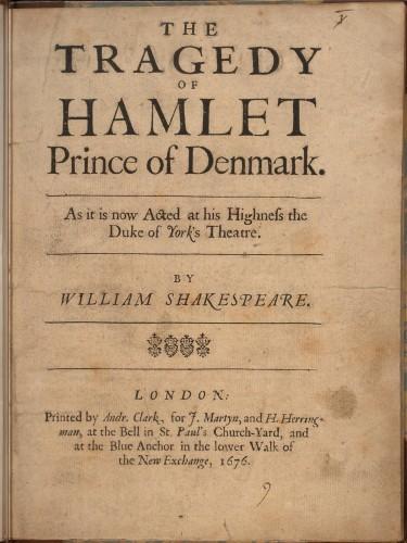 Hamlet,_Shakespeare,_1676_-_0001