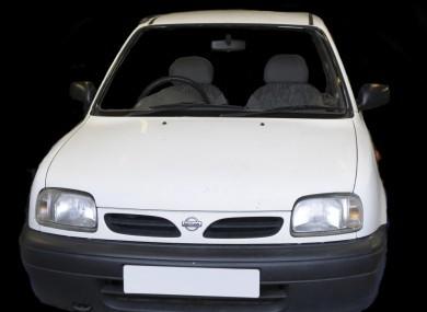 car-1-a-390x285