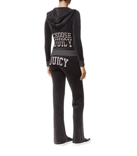 juicy-couture-none-juicy-bum-velour-trackpants-none-product-2-655969814-normal
