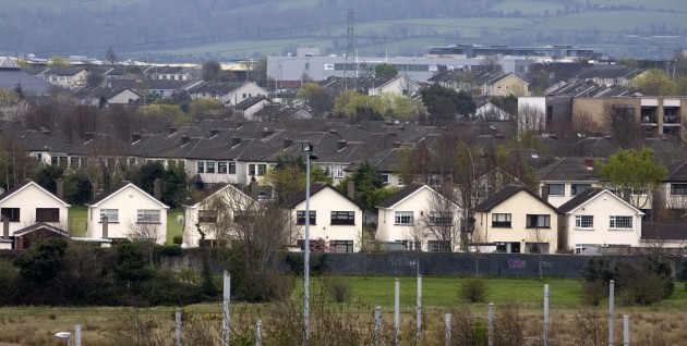 Housing minister admits help-to-buy concern