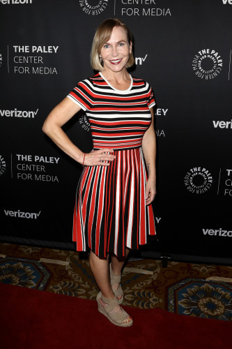 Paley Center Honors Women in Television