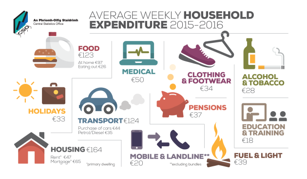 P-HBS2015-2016INFOGRAPHIC