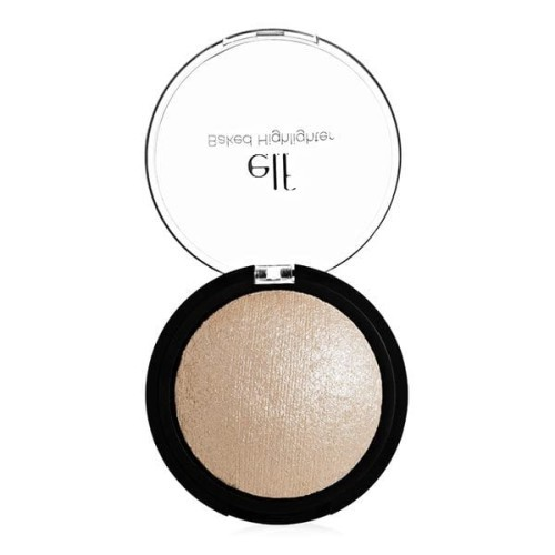 elf-Baked-Highlighter-Moonlight-Pearls-704-735291