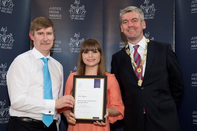 Justice Media Award (27)