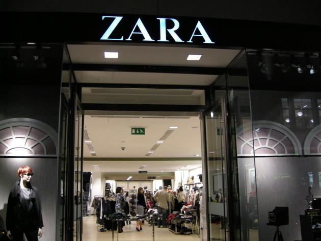 Zara_-_London,_UK_27