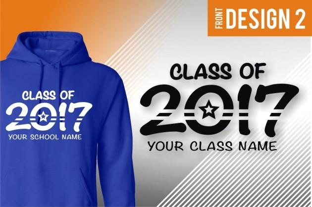 Class-Hoodies-Design2