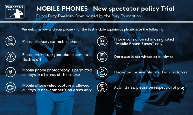 DDFIO Mobile Phone Policy#2