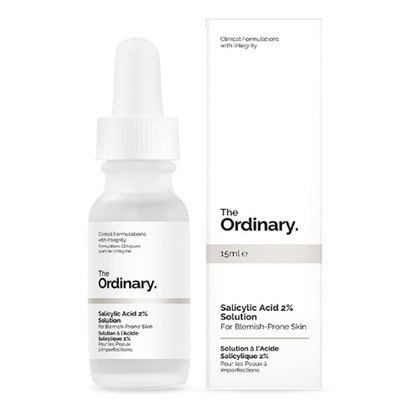 The-Ordinary---Salicylic-Acid-2-Solution---15ml__93919.1488902630.420.420