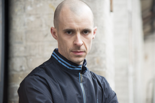Tom-Vaughan-Lawlor-Look-4-20