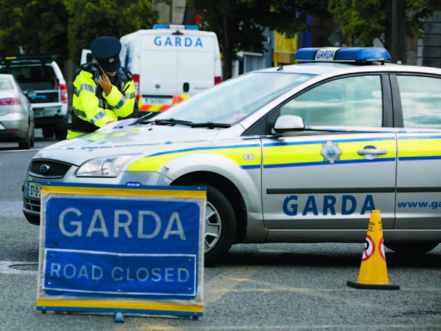 MAN DIES IN SWORDS  758A6219_90518067