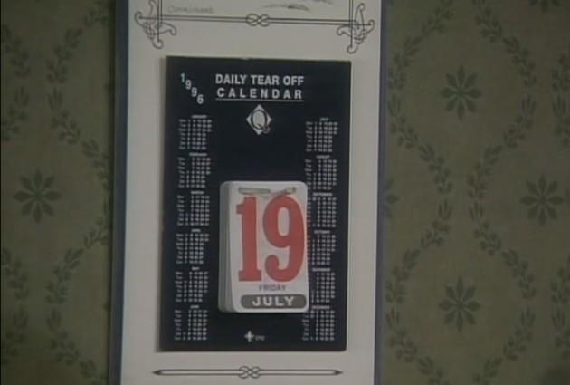 july19