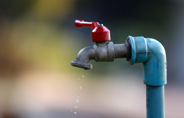 Efforts to restore water to parts of Meath and Louth continue