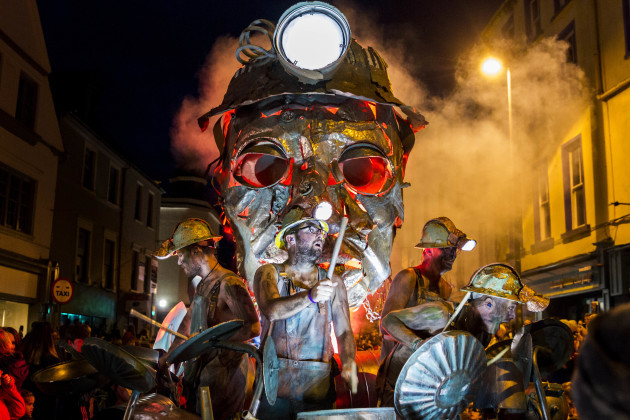 Spraoi-Parade-2016_KCurrams_242