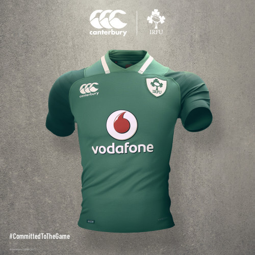 IRE 2017 Jersey Banner Sq 1200px