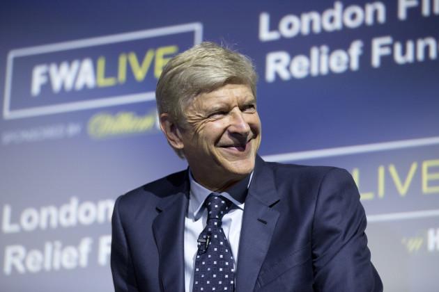 Henry backs Lacazette fire Arsenal to glory