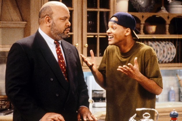 will-smith-james-avery-freshprince-nbc-082515-1800x1200