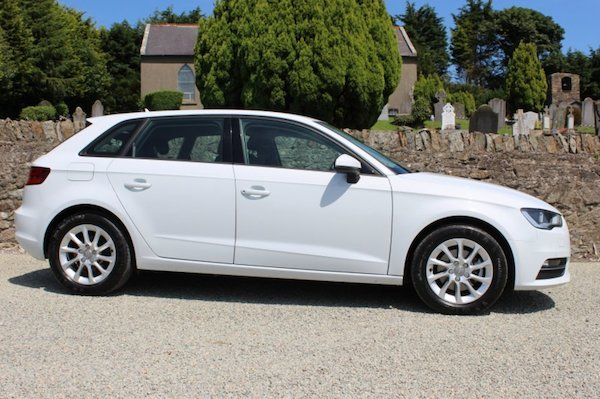Skoda SEAT VW Or Audi Heres How To Choose From Volkswagens Vast - Is audi made by vw