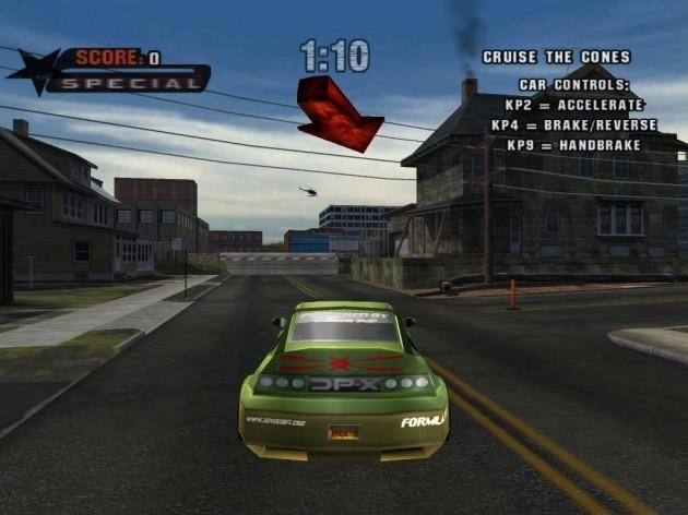 491041-tony-hawk-s-underground-windows-screenshot-driving-a-car