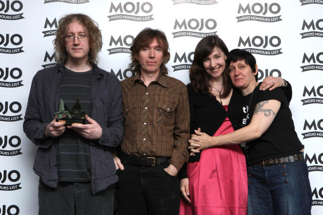 For Those Who Donu0027t Know U2013 My Bloody Valentine Is A Shoegaze Band From  Dublin.