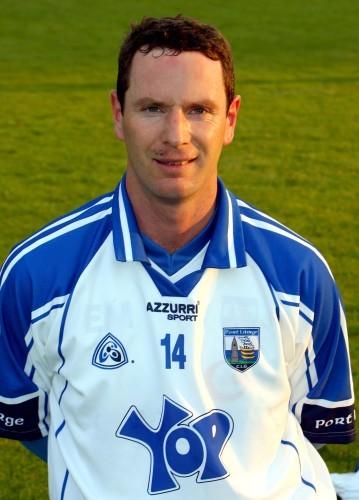 Eoin Murphy