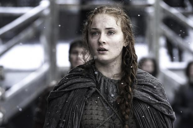 sansa-stark-game-of-thrones