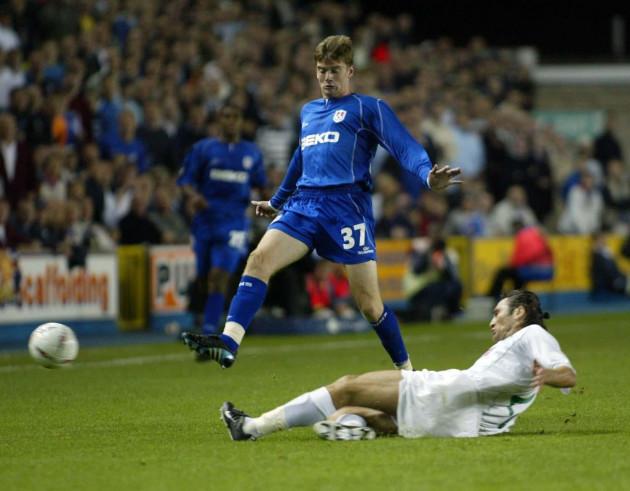 Millwall v Ferencvaros