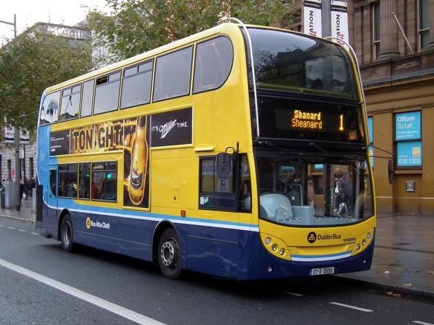Dublin_Bus,_Volvo_B9TL_Alexander_Dennis_Enviro400_(07-D-30001)_(8203457462)