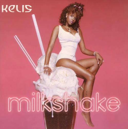 kelis-milkshake-art