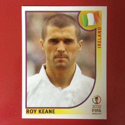 roy keane2