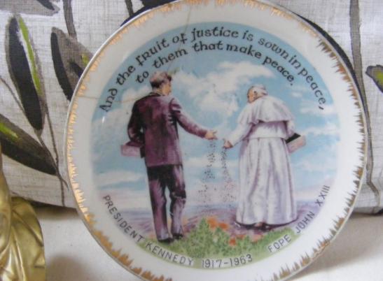 jp plate