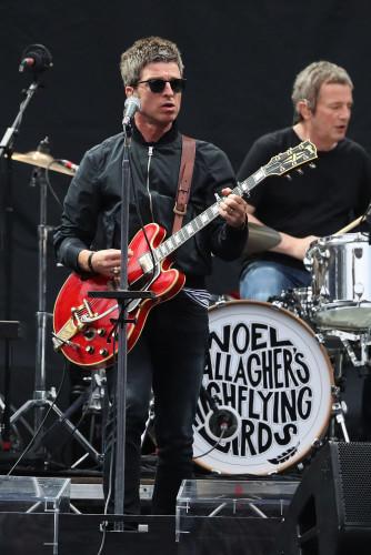 U2 at Croke Park - Dublin
