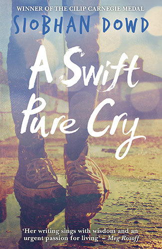 A-Swift-Pure-Cry