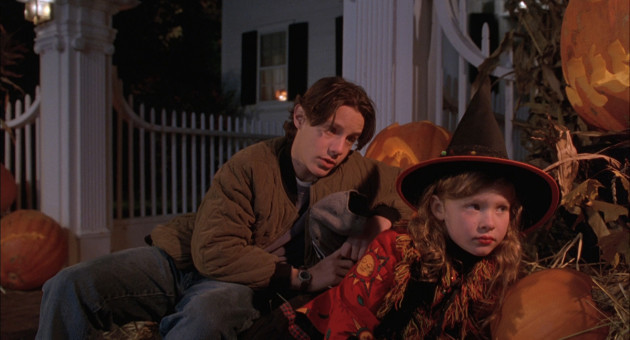 'Hocus Pocus' remake in the works