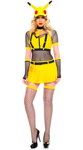 ML_70912_front_2017Costume_yandy-halloween-costume