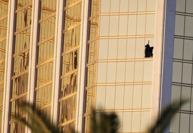 U.S.-LAS VEGAS-SHOOTING-INVESTIGATION