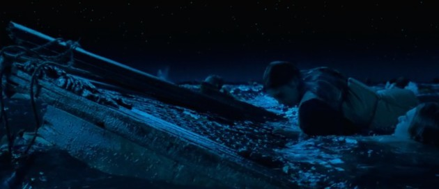 Source: 20th Century Fox & Was Rose actually lying on a door in Titanic? An investigation Pezcame.Com