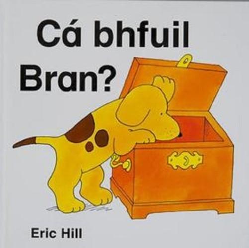 bran3