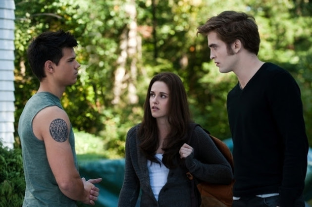 here s why charlie swan is the unsung hero of the twilight saga